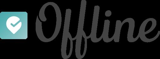 Logo-Wordmark-Gray Copy + Bitmap Copy 8