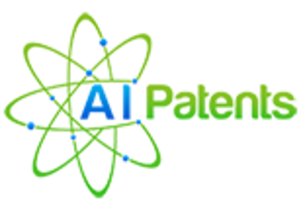 artificial-intelligence-patents