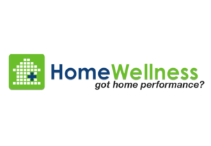 homewellness