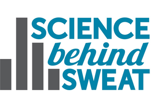 science-behind-sweat