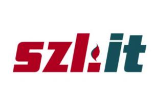 szl-it