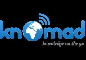 final new logo
