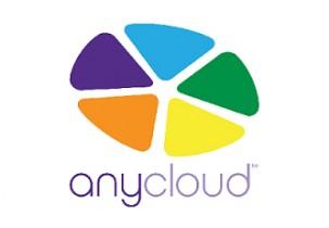 anycloud_final