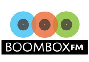 boombox_tsf